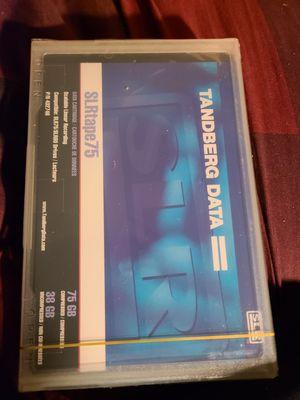 SLRtape 75 for Sale in Portland, OR