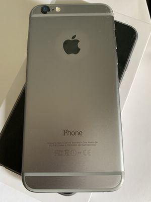 iPhone unlocked for Sale in Santa Fe Springs, CA