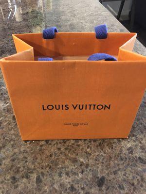 Louis Vuitton small cute bag for Sale in Plano, TX