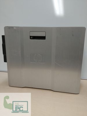 23 inch brand new in box HP monitor. Windows 10 pro 64 bits. HP Z230 workstation. Powerhouse workstation. for Sale in Phoenix, AZ