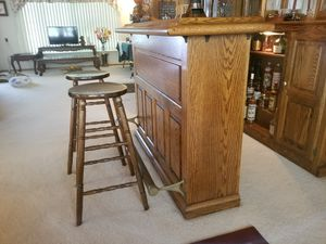 BAR & STOOLS for Sale in Covina, CA