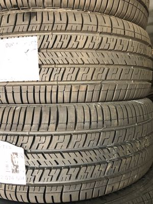 brand new tires for Sale in Halethorpe, MD