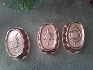 Jello molds for Sale in Peoria, AZ