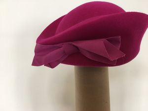 Hat in pink for Sale in Aurora, OH