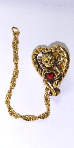 Cupid pin for Sale in Miami, FL