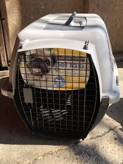 Pet Carrier for Sale in Dallas,  TX
