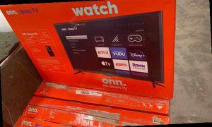 ONN 100012589 32in tv 🔥🔥🔥 Y8 for Sale in Allen, TX