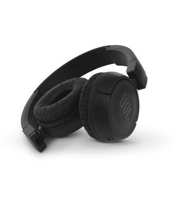 Wireless On-ear Bluetooth Headphones for Sale in Fort Smith,  AR