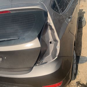 Accent Hatchback For Parts for Sale in Fontana, CA
