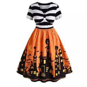 Halloween themed dresses for Sale in Lacon, IL