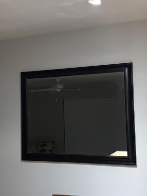 Mirror for Sale in Miramar, FL