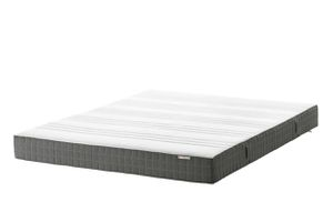 Queen bed mattress for Sale in Temple City, CA