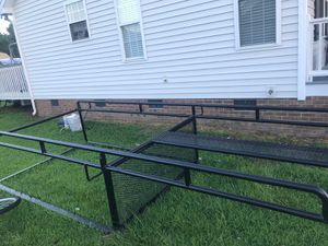 Truck Rack for Sale in Clayton, NC
