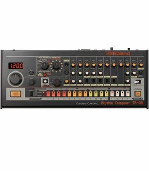 Roland TR-08 Sound Module for Sale in Lincoln, RI