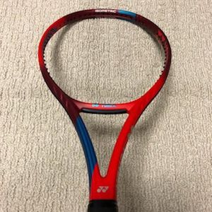"TENNIS RACKET YONEX VCORE 100"" 2021 for Sale in Walnut, CA"
