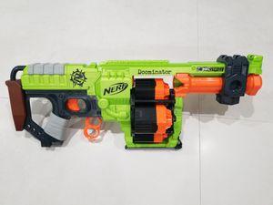 Nerf Doominator for Sale in Miami, FL