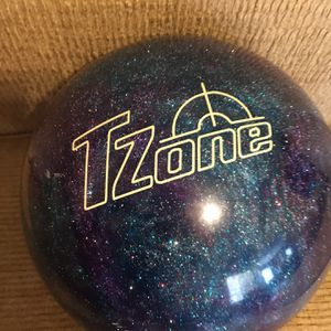 Bowling Ball for Sale in Columbia, MO