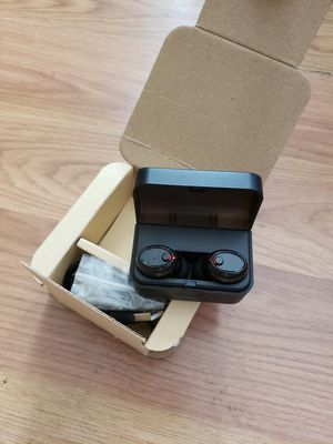 GS-TWS R Bluetooth 5.0 Mini Sports Earbuds for Sale in Columbus, OH