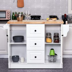 Sturdy Storage Cabinet for Sale in Florida,  NY