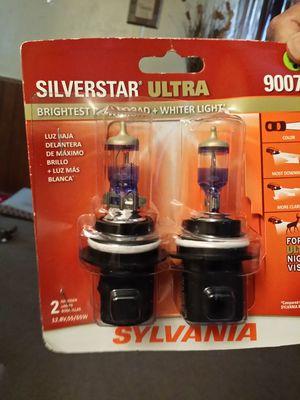 Lights for Sale in Lake Hamilton, FL