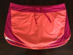 Patagonia Tennis Skirt for Sale in Marietta, GA