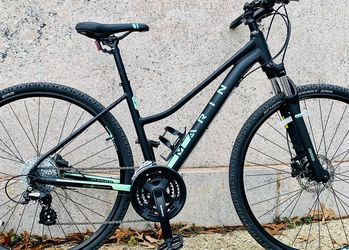 2020 Marin San Anselmo D22 Bicycle - Medium for Sale in Arlington,  VA