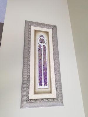 wall Decorative Painting for Sale in Harrisonburg, VA