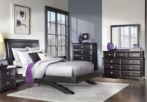 ‼️Bedroom Sets ‼️ for Sale in Chicago, IL