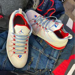 Jordan's for Sale in Sunbury,  PA