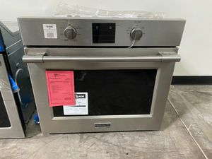"""New Frigidaire Professional 30"""""""" Wall Oven 1 Year Manufacturer Warranty Included for Sale in Gilbert, AZ"""