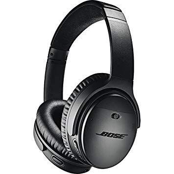 Brand New Bose QuietComfort Series II Headphones