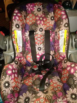 Cosco infant seat for Sale in Seven Springs, NC