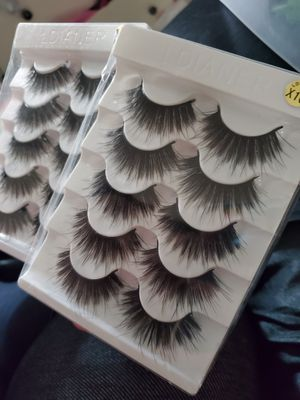 Lashes for Sale in Lakewood, CA