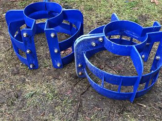 Propeller Guards for Sale in Tacoma,  WA