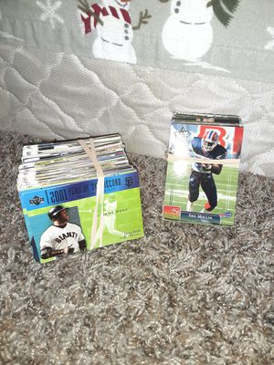Baseball cards for Sale in Lakewood, CO