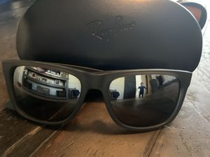 Ray ban Sunglasses for Sale in Lancaster, CA