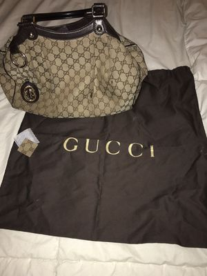 Gucci Heart Purse and Wallet for Sale in Dunwoody, GA
