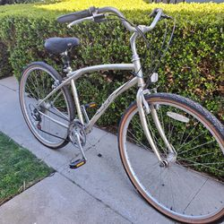 GT Mountain Bike for Sale in Huntington Beach,  CA