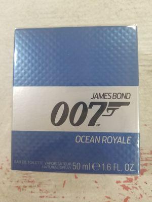 Original for Sale in Miami Gardens, FL