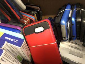 Samsung J7 Prime for Sale in Portland, OR