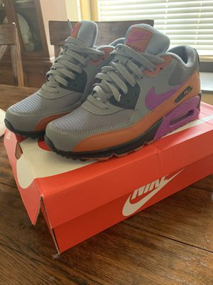 Nike air max 90 size 9 for Sale in Perris, CA