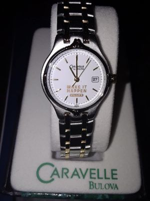 Caravelle Women's Watch for Sale in Tigard, OR