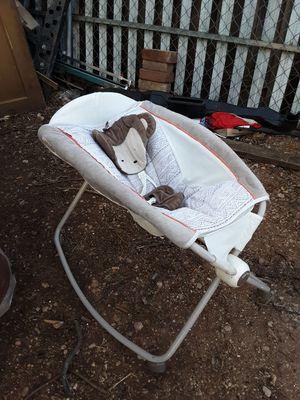Baby swaddler for Sale in Abilene, TX