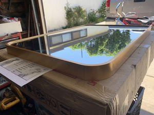 Wall mirror for Sale in Pomona, CA