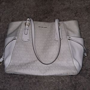 Michael Kors Perse for Sale in Royersford, PA
