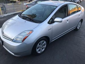 2008 Toyota Prius for Sale in San Diego, CA