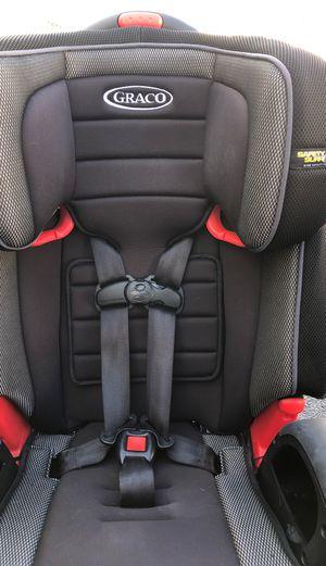 Graco Nautilus 65 car Seat for Sale in Delray Beach, FL
