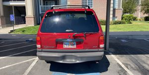 2001 Ford explore for Sale in Millcreek, UT