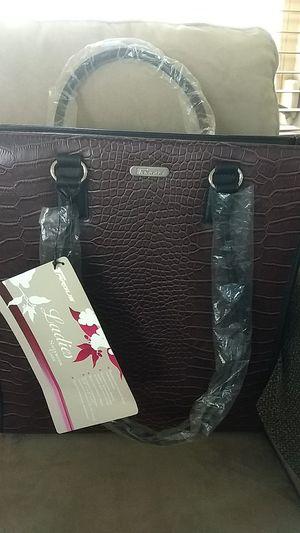 Targus Ladies Notebook Case for Sale in Sebring, FL