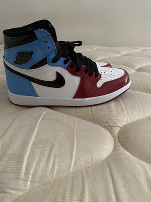 Jordan 1 fearless DS for Sale in Piedmont, SC